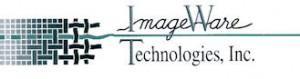 IWT_logo1-300x79