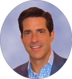 Bryan Amaral